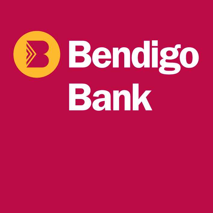 Bendigo Band logo