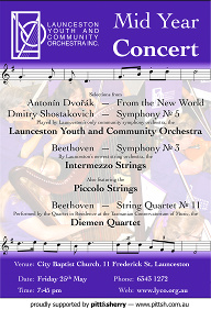 LYCO 2012-05-04 Mid Year Concert - Poster